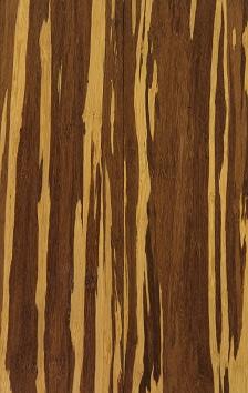 bambusparkett hamburg parkett laminat dielen vinyl schleifen und versiegeln hamburg. Black Bedroom Furniture Sets. Home Design Ideas